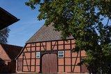 thumbnail - Bauernhof entlang der Elbe-Land-Tour