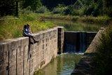 thumbnail - Entspannen am Ludwig-Donau-Main-Kanal