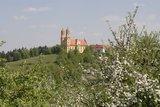 thumbnail - Wallfahrtskirche Schönenberg