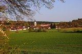 thumbnail - Blick auf Jägerndorf