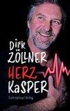 "thumbnail - Dirk Zöllner – Lesung ""Herzkasper"""