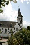 thumbnail - Kirche in Medelon