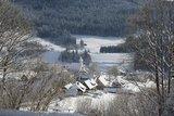 thumbnail - Schwarzenberg im Winter