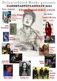 thumbnail - Tribute zum 80. Geburtstag von Bob Dylan