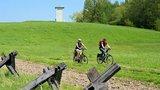 thumbnail - Grenzdenkmal Hötensleben