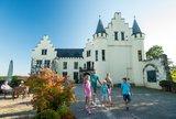 thumbnail - Burg Rode