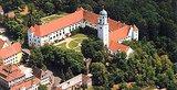 thumbnail - Fuggerschloss Kirchheim in Schwaben