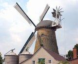 thumbnail - Enking`s Mühle
