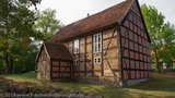 thumbnail - Evangelische Kirche in Carwitz