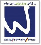 thumbnail - Wegmarkierung Premiunwanderwege Maas/Schwalm/Nette
