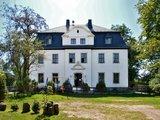 thumbnail - Herrenhaus Sitz des NUZ Oberlauterbach