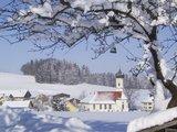 thumbnail - Enkenhofen im Winter