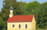 thumbnail - Eine Kirche auf unserer Strecke.