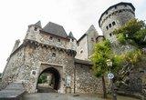 thumbnail - An der Burg Stolberg