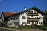 thumbnail - Heimathaus Chieming