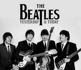 thumbnail - The Beatles Yesterday & Today