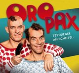 thumbnail - Oropax