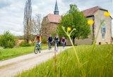 thumbnail - Kloster Lobenfeld
