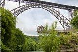 thumbnail - Bergischer Panorama-Radweg