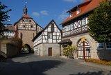 thumbnail - Bad Colberg-Heldburg | Untere Vorstadt