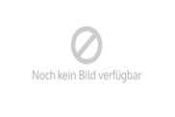 thumbnail - Feiner Sandstrand der Insel Usedom