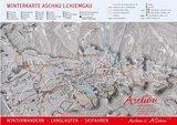 thumbnail - Loipenplan Aschau