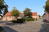 thumbnail - Informationspunkt Hohenwarthe