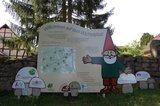 thumbnail - Herzlich Willkommen auf dem Wichtelpfad in Sievershausen!