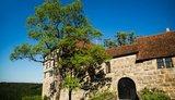 thumbnail - Burg Maienfels, Wüstenrot