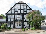 thumbnail - Fachwerkhaus Ostwig