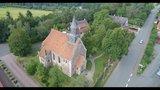 thumbnail - Evangelische Kirche Nieder-Werbe