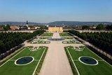 thumbnail - Schloss Schwetzingen