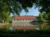 thumbnail - Wasserschloss Haus Marck