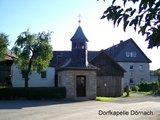 thumbnail - Kapelle in Dörnach