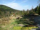 thumbnail - Silberbachtal