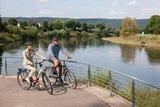 thumbnail - Werre-Weser-Kuss