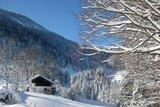 thumbnail - Schmidalm im Winter