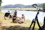 thumbnail - Picknick an der Ruhr
