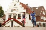 thumbnail - Historisches Rathaus Lingen (Ems)