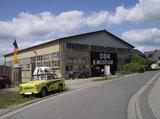 thumbnail - DDR Museum in Burg (Spreewald)