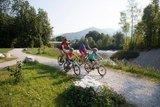 thumbnail - Fahrradtour von Lenggries nach Bad Tölz