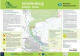 thumbnail - Schellenberg-Trail Übersichtskarte