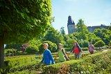 thumbnail - Schlosspark Bad Bentheim