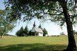 thumbnail - Kapelle am Wegesrand