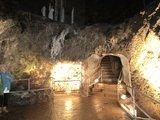 thumbnail - Untere Sohle - Marienglashöhle