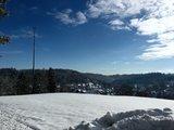 thumbnail - Blick ins Tal auf Betzweiler