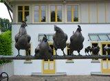 thumbnail - Ausschnitt - Dorfbrunnen Julbach