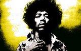thumbnail - Jimi Hendrix 50!