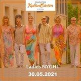 thumbnail - Ladies NYGHT – Sommersause - die Jubiläumstournee!