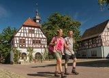 thumbnail - Ortskern Rommersheim